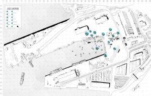 Технический план в Одинцово и Одинцовском районе